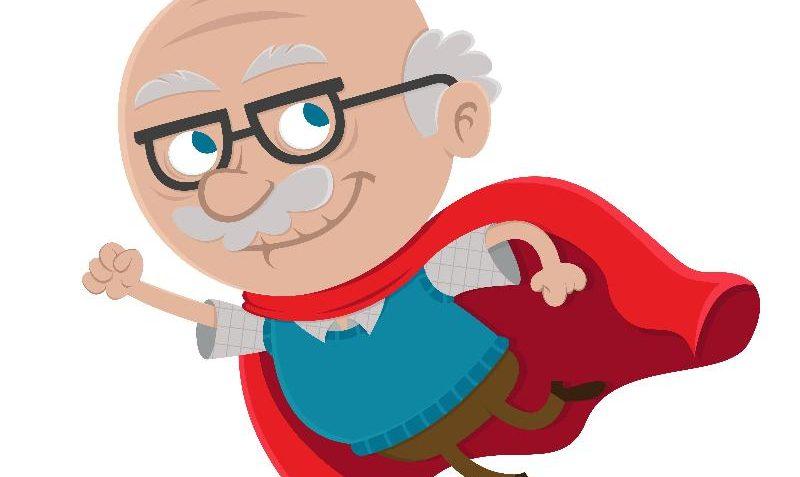 clip-art-grandparents-and-grandpa-clipart-800_727