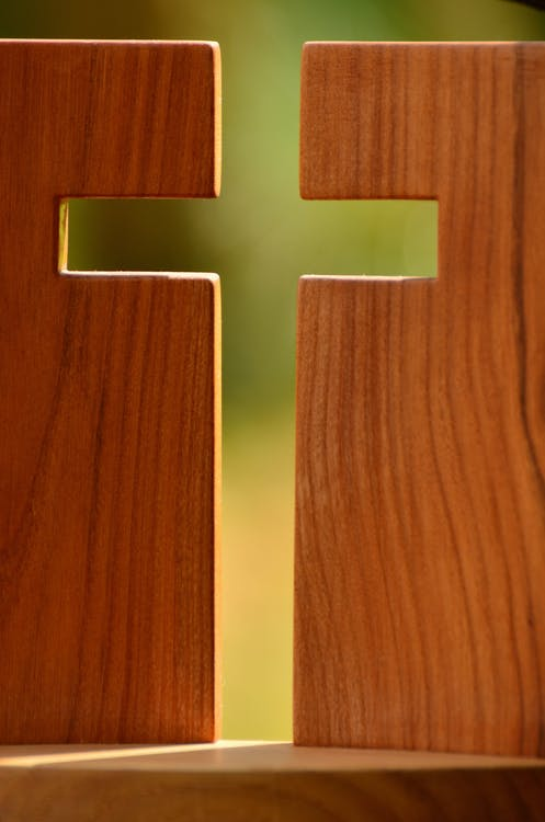 cross-symbol-christian-faith-faith-161104