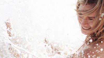 facial_background-image1600px_nov15