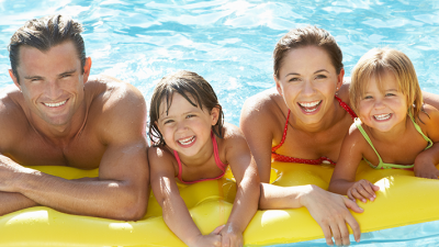 family-swim-hero