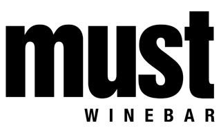 must logo HR