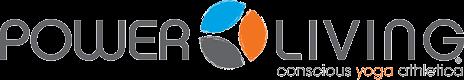 logo-main-484