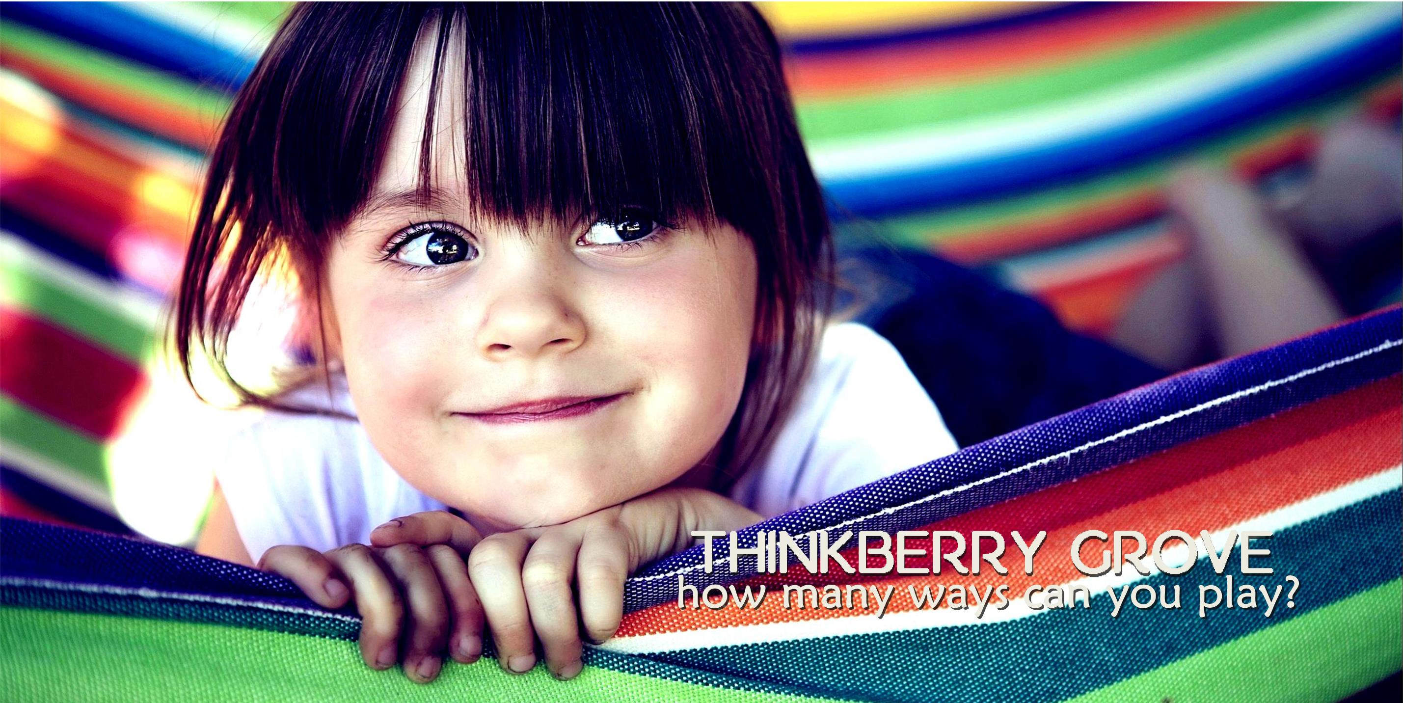 thinkberry grove fb banner 2