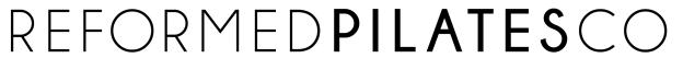 RPCO_Full_Logo.jpg