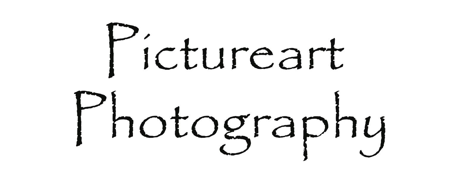 font2 (002)