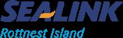 Sealink_Rottnest_Island_logo_cmyk