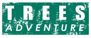 trees-adventure-logo