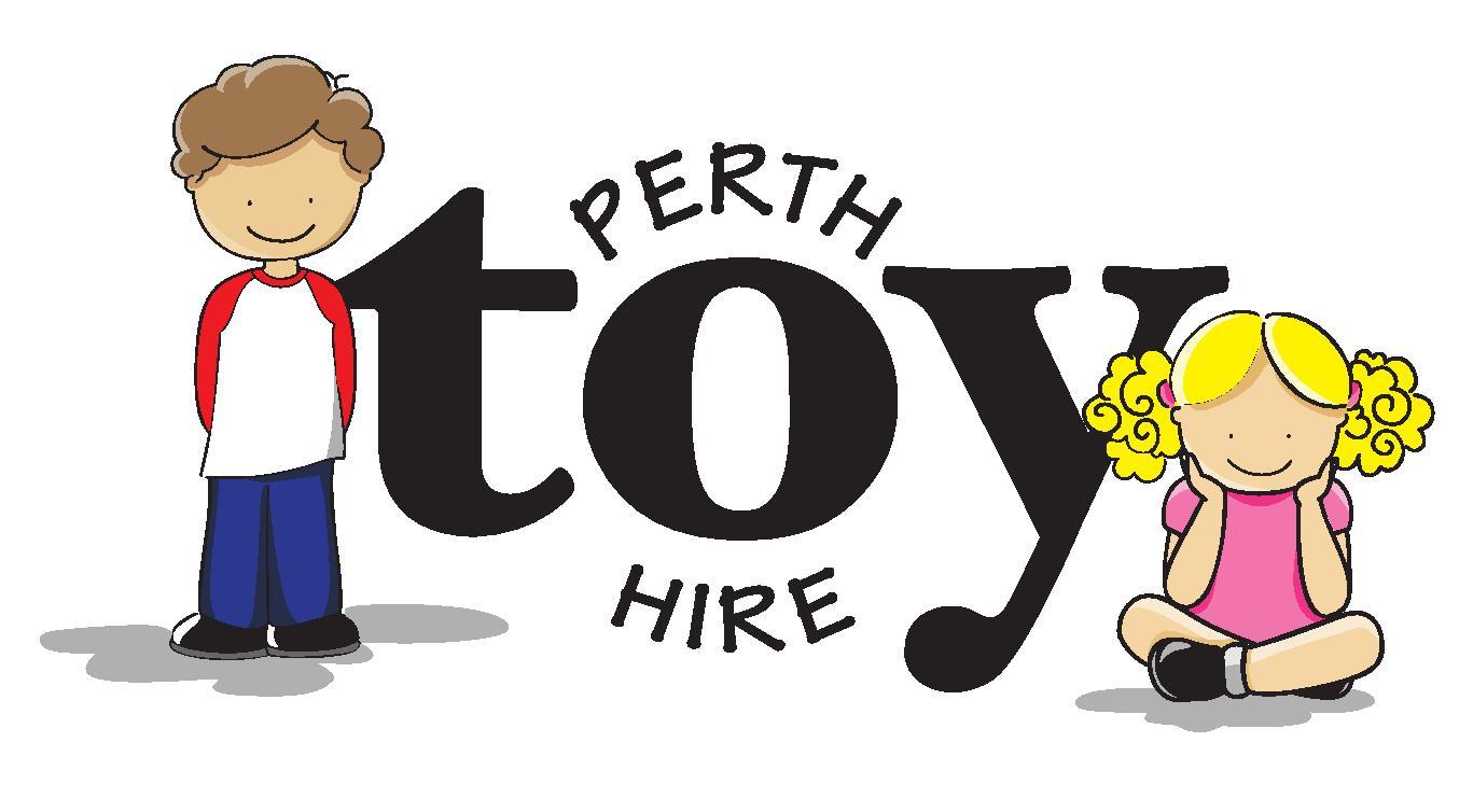 Perth Toy Hire Jpeg