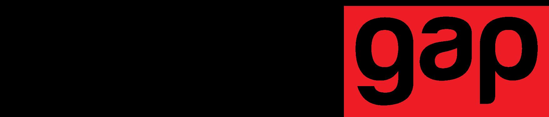 physiogap_black_sublimate_transparent