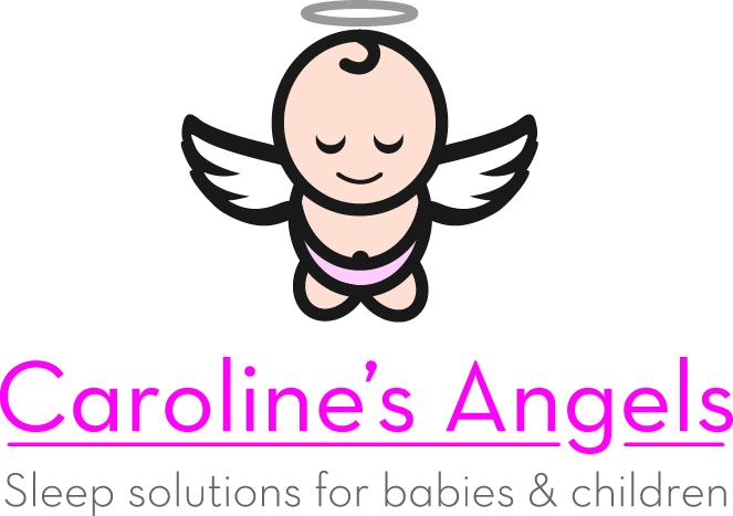 CarolinesAngels_logoCMYK_FINAL_REVISEDstrap (002)