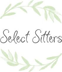 select sitters loho
