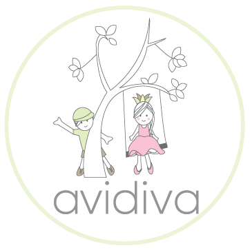 AVIDIVA-natural-organic-baby-mum-products