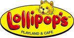 Lollipop's Logo LPC