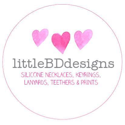 little BD Designs