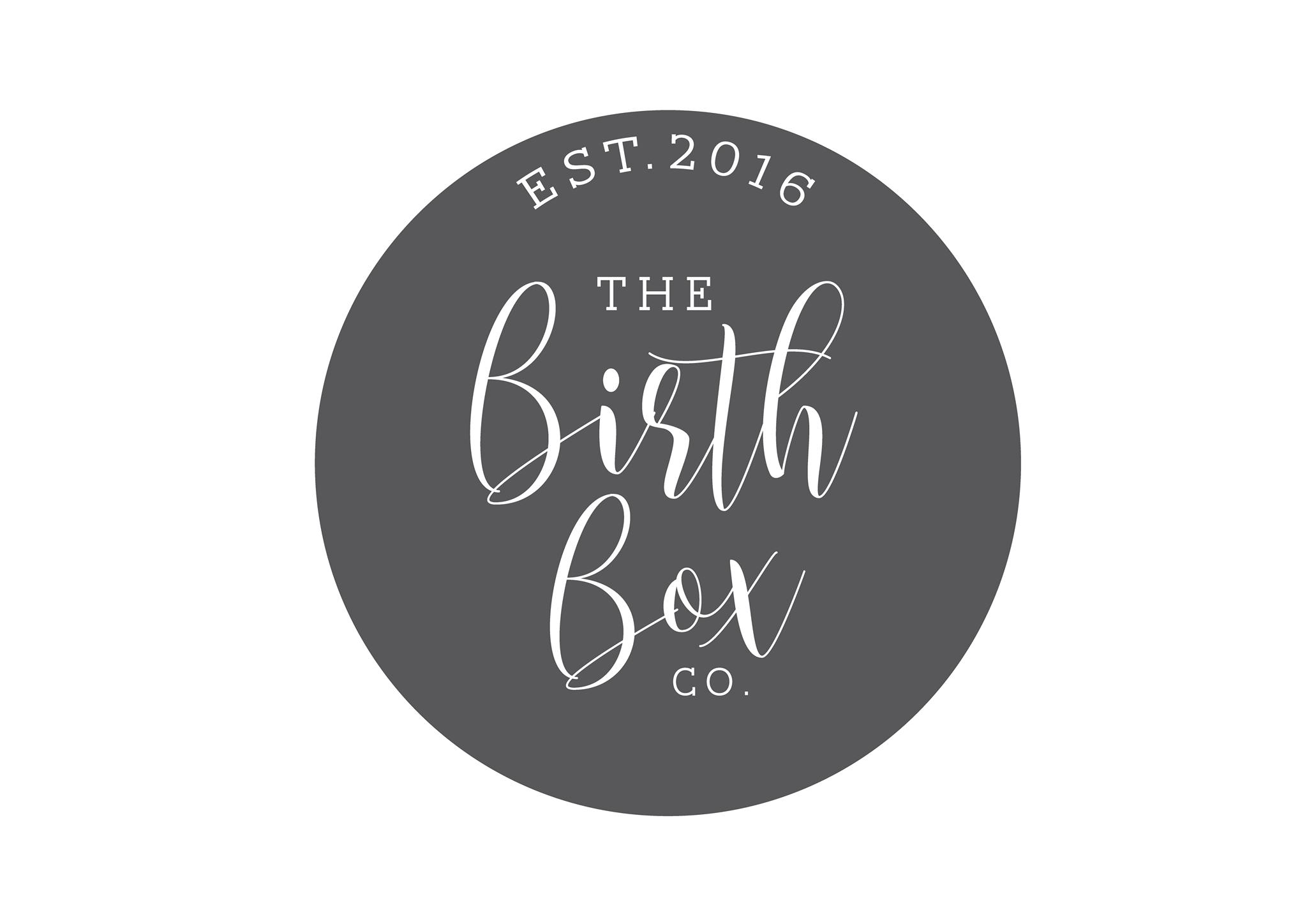theBB logo
