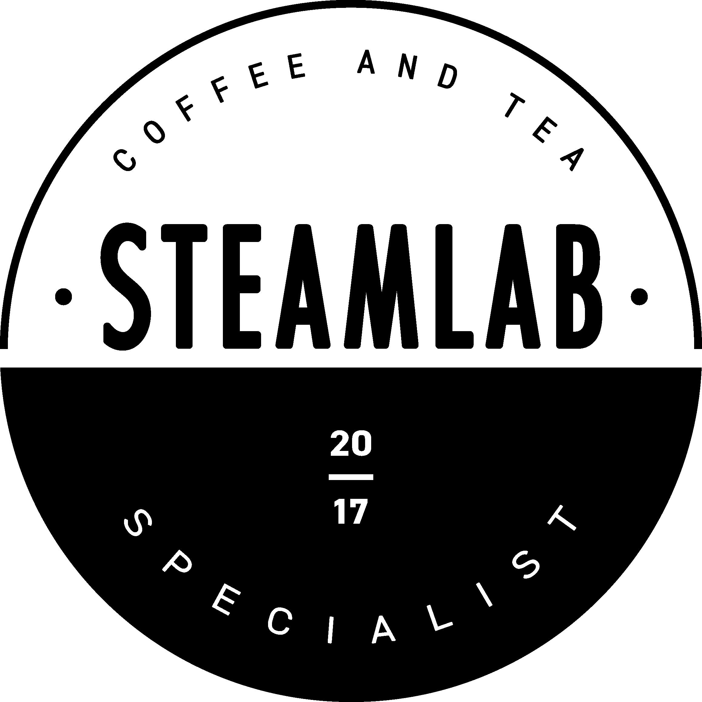 SteamlabLogo_BADGE_BLACK