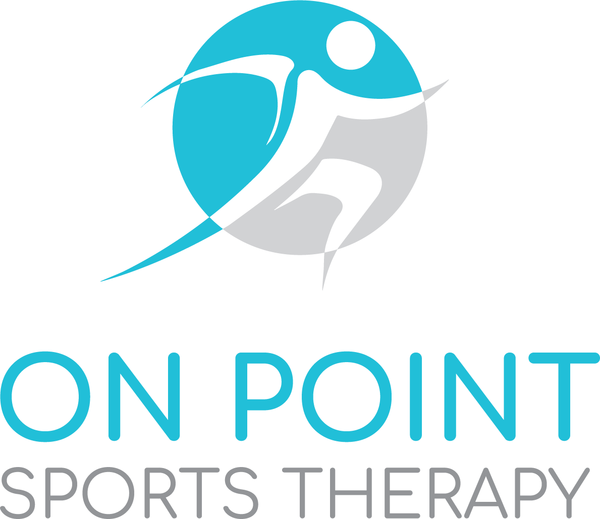 OnPoint_Logo_POS_VERT_2018 - Copy