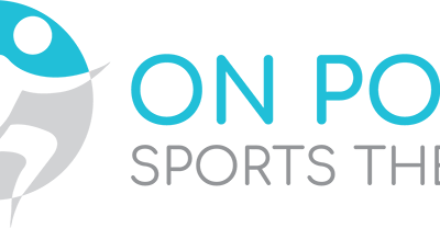 OnPoint_Logo_v2