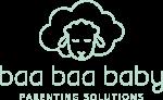 Primary Logo - web