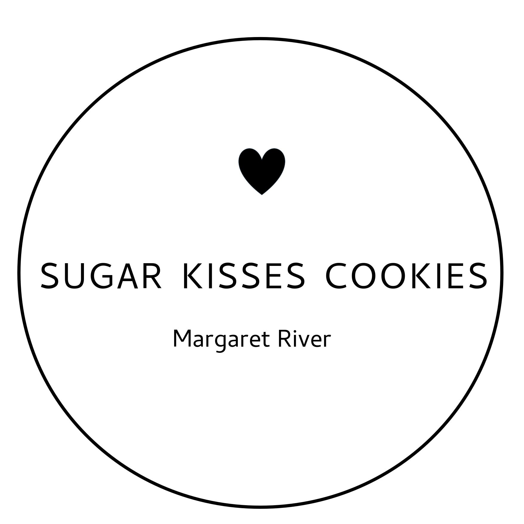 Sugar_Kisses_Cookies (3)